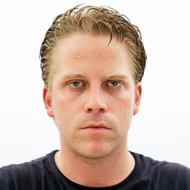 Dieter Proost