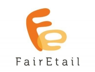 FairEtail