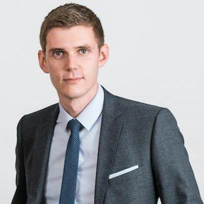 David Vansteenbrugge