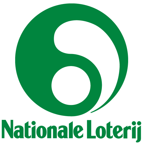 Nationale Loterij Belgie