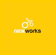 nexxworks