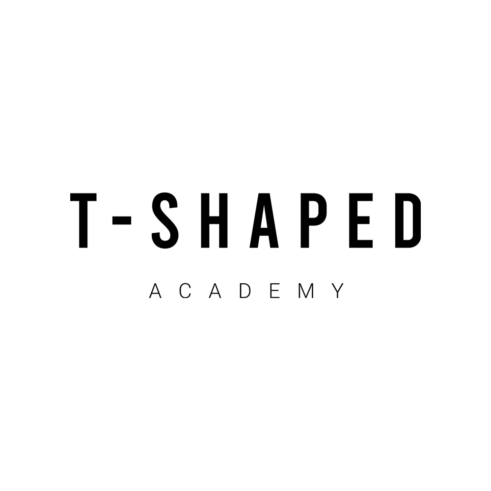 T-shaped Academy