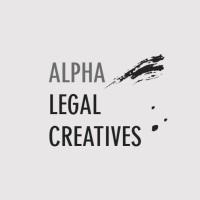 Alpha Legal Creatives
