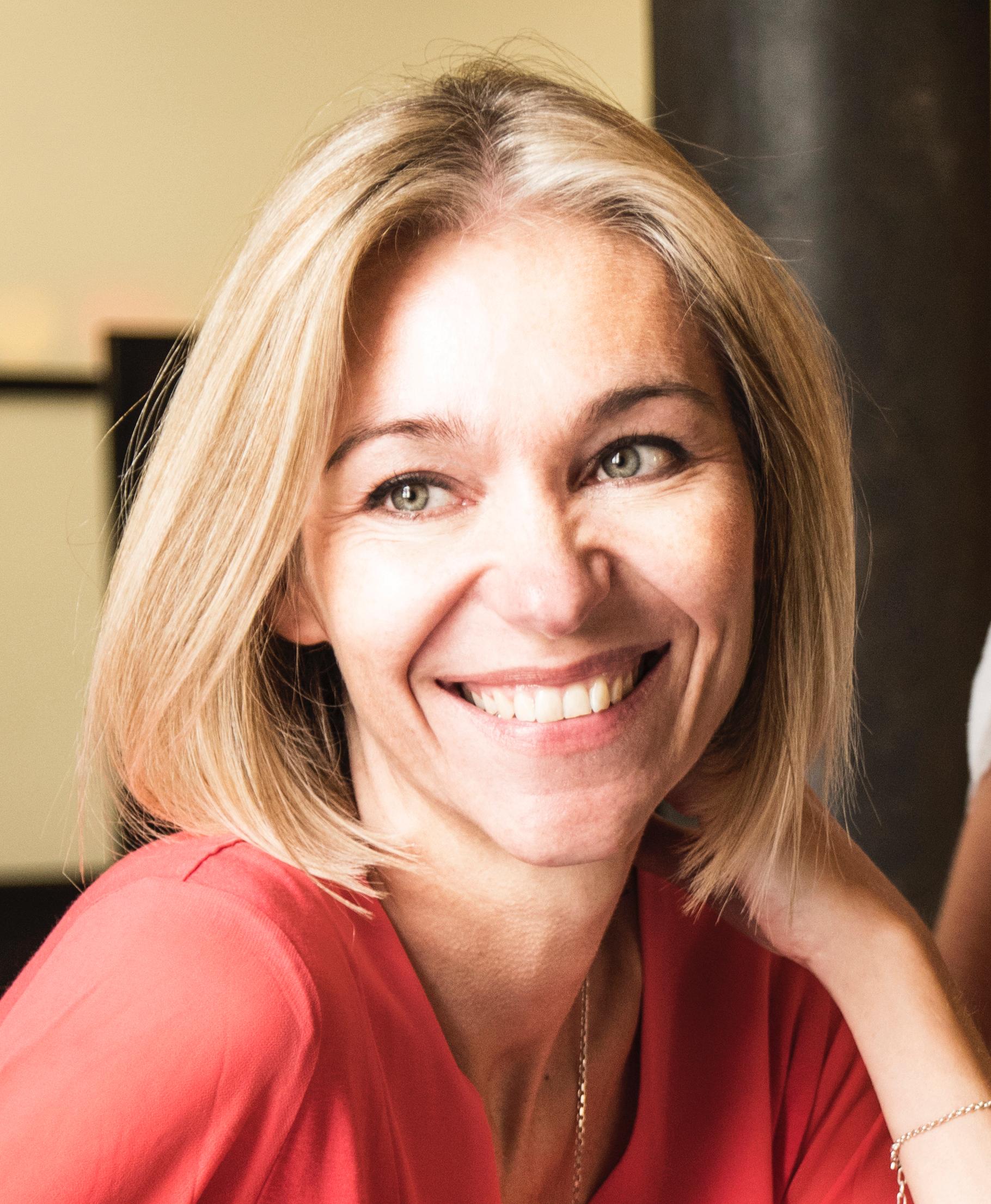 Karen Van der Aa