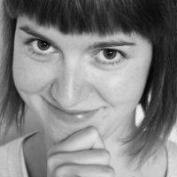 Emma Liekens