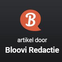 Bloovi Redactie