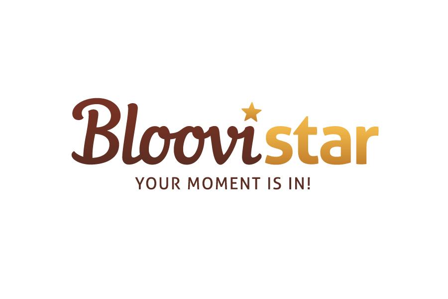 Bloovistar