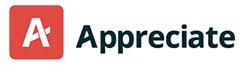 iOS developer met passie voor avontuur