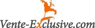 Vente exclusive klantenservice