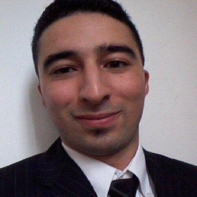 Yassin Boullauazan