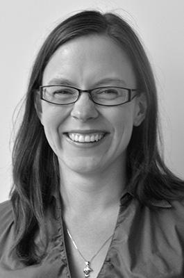 Karen Sniekers