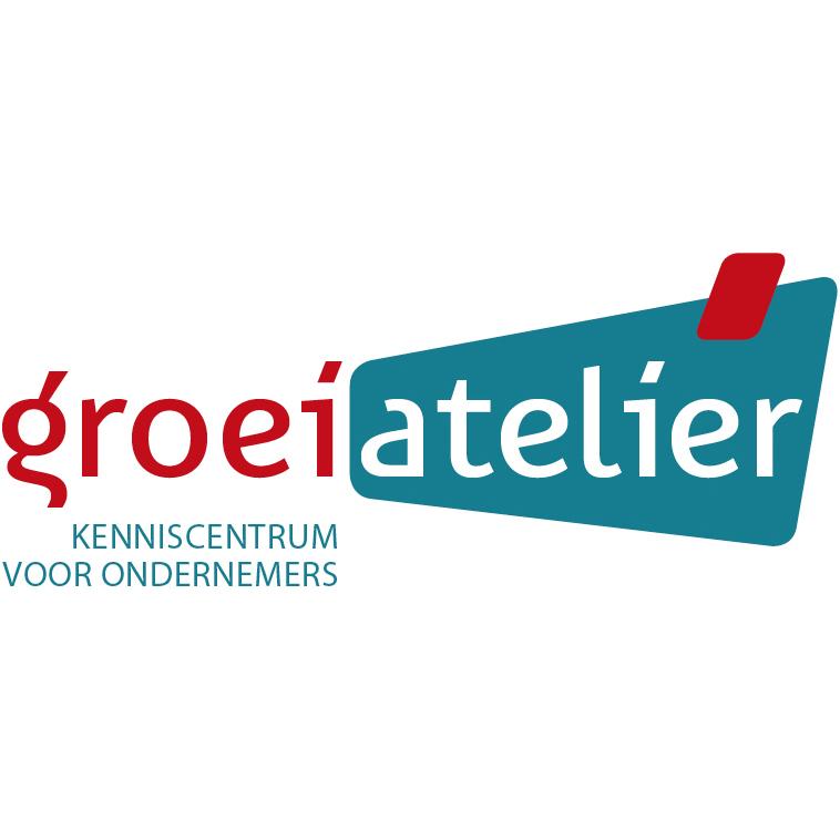 Groeiatelier