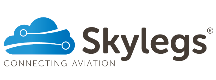 Aviation Medior/Senior full stack developer