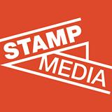 C.H.I.P.S. StampMedia