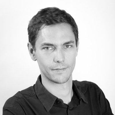 Yann-Claude Philippot