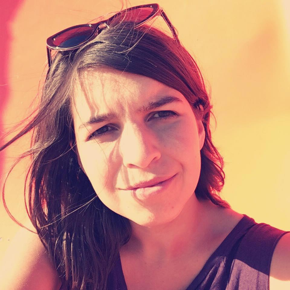Dora Gasia