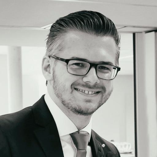 Christophe Hautier
