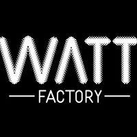 WATT Factory