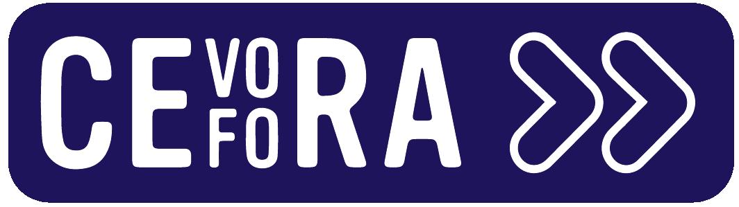 Cevora