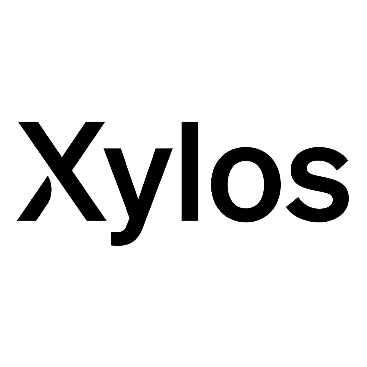 Xylos