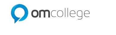 OMCollege