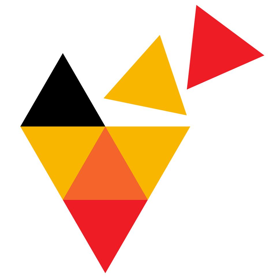 Digital Marketing Belgium