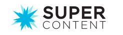 Supercontent
