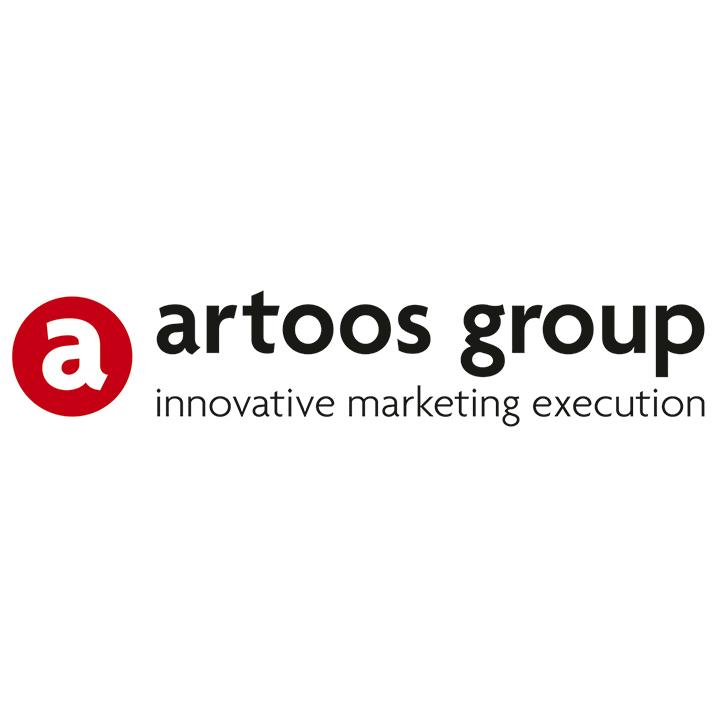 artoos group