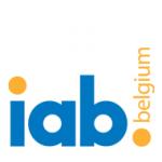 IAB Belgium