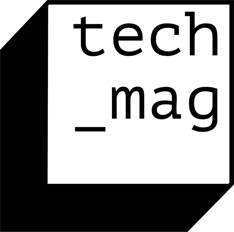 Techmag