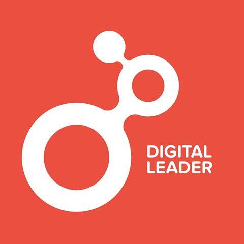 Digital Leader