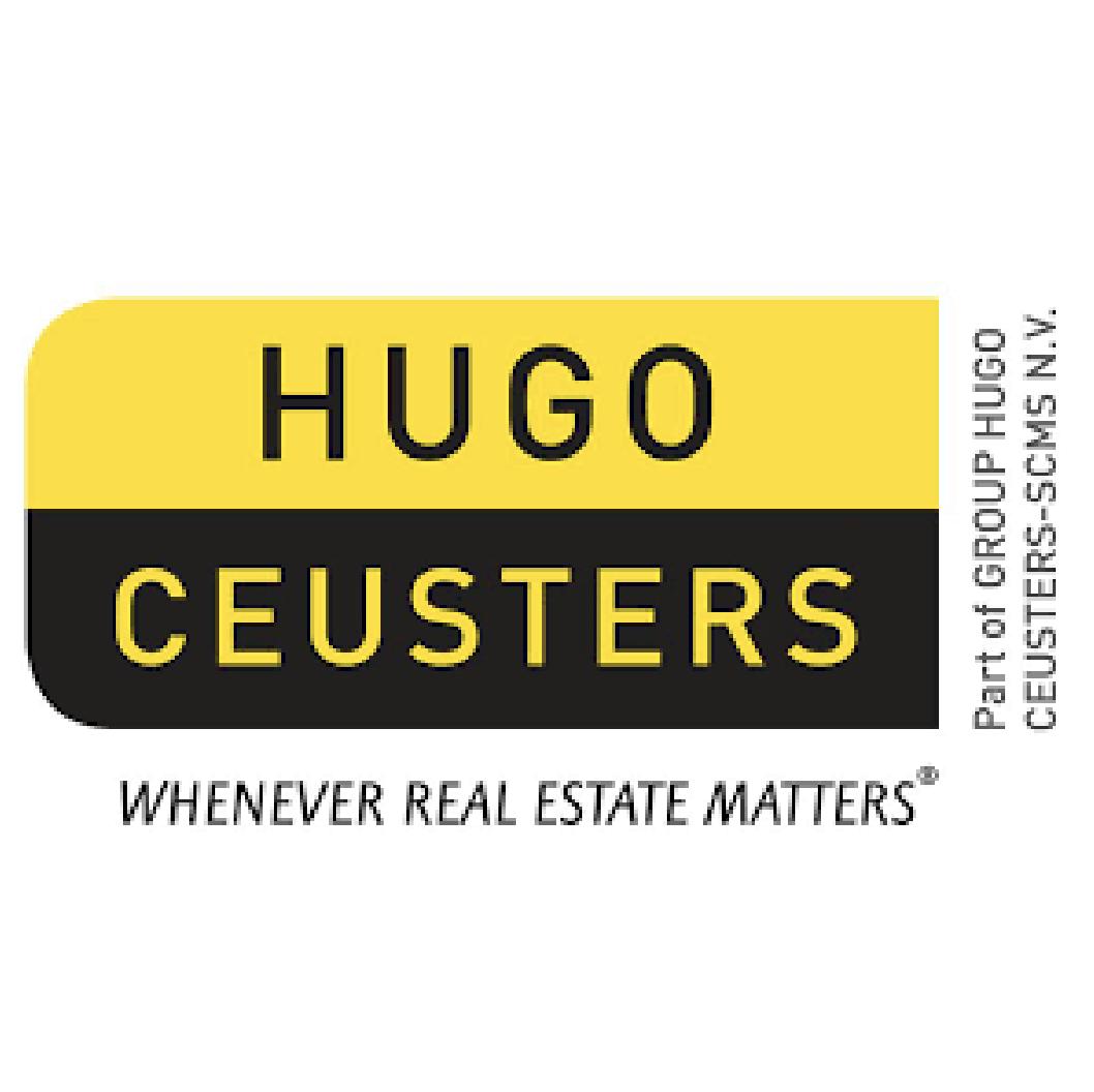 Group Hugo Ceusters-SCMS