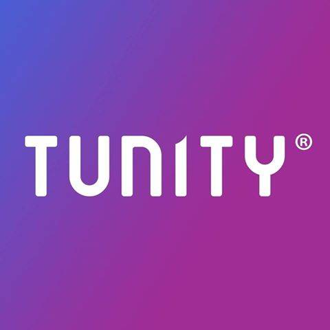 Tunity