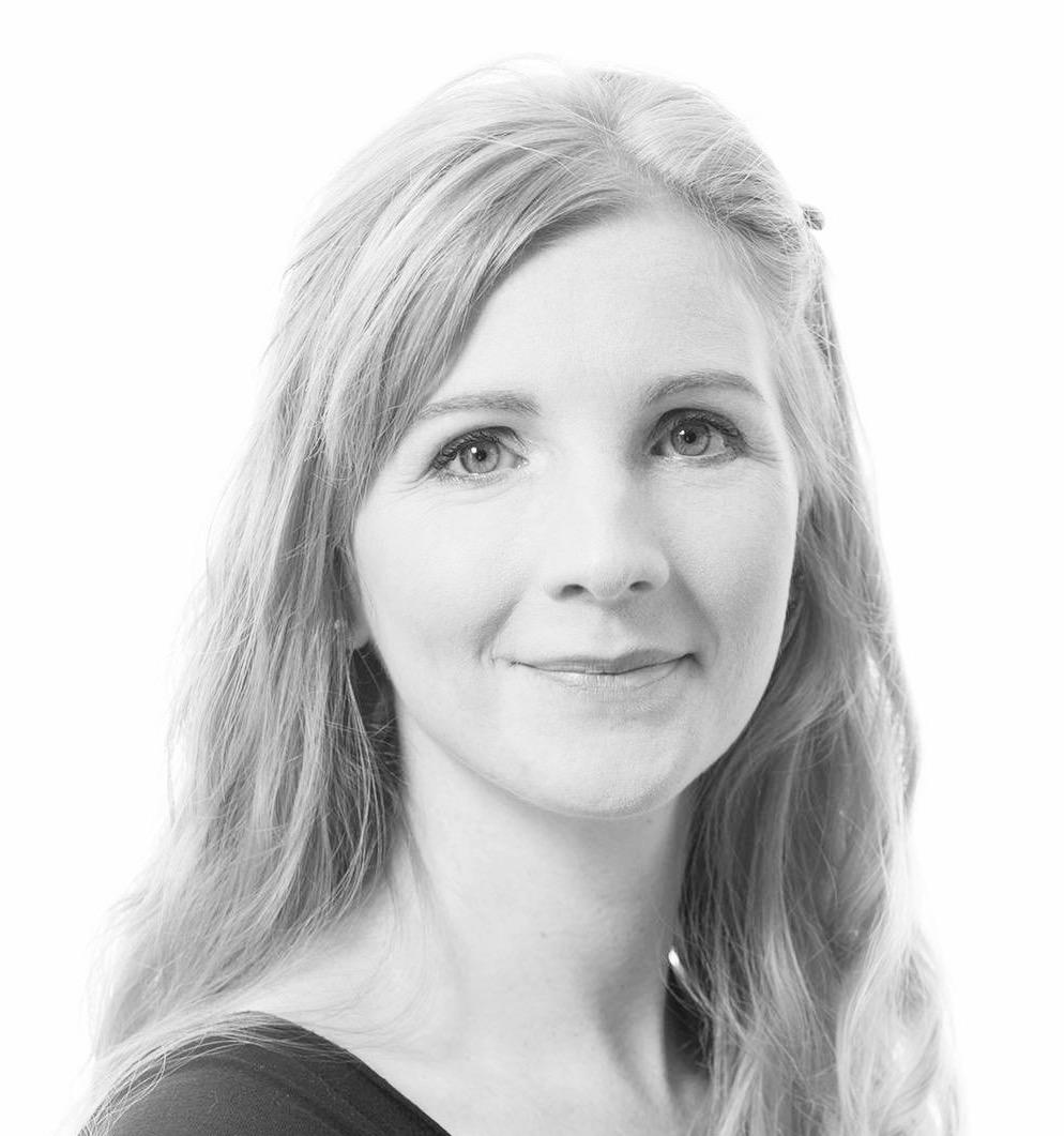 Heleen Driesen