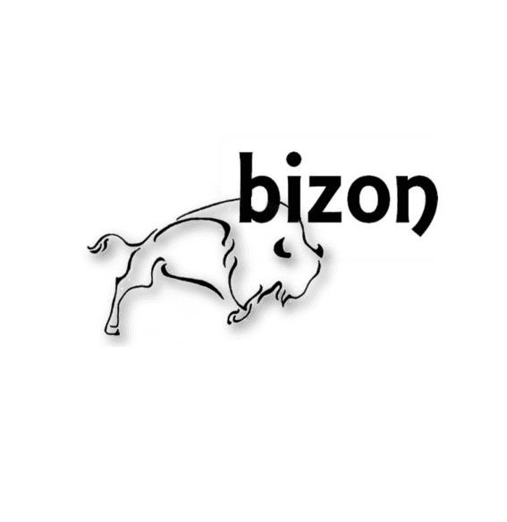 Bizon awards