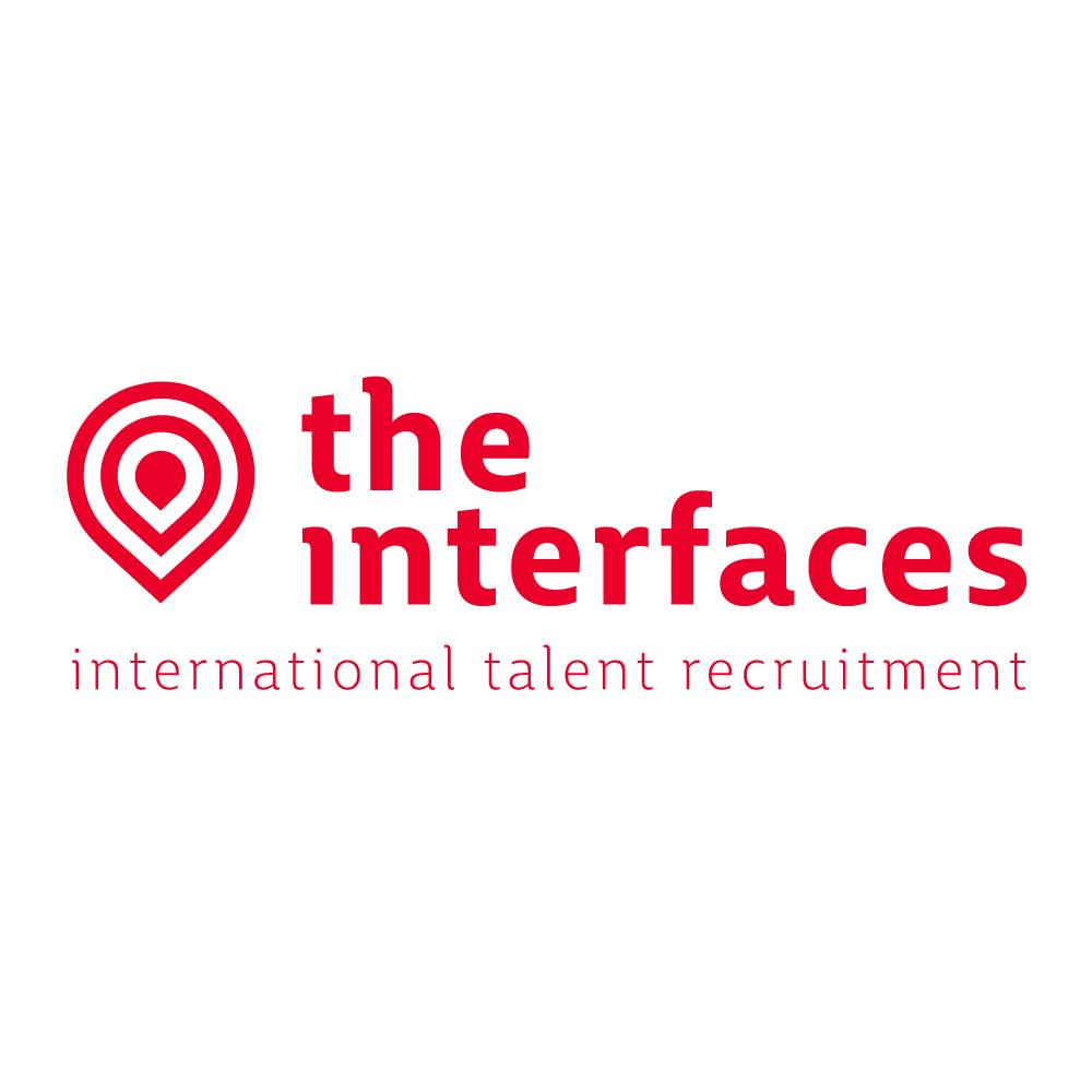 The Interfaces