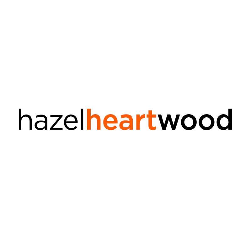 Hazelheartwood