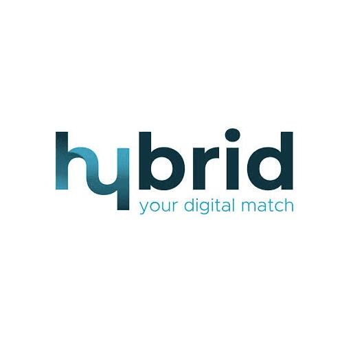 Hybrid Agency