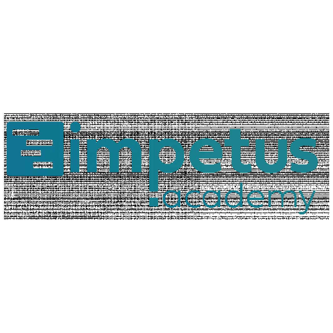 Impetus Academy
