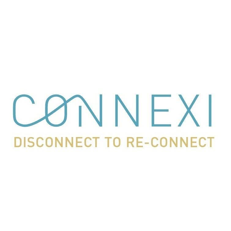 Connexi