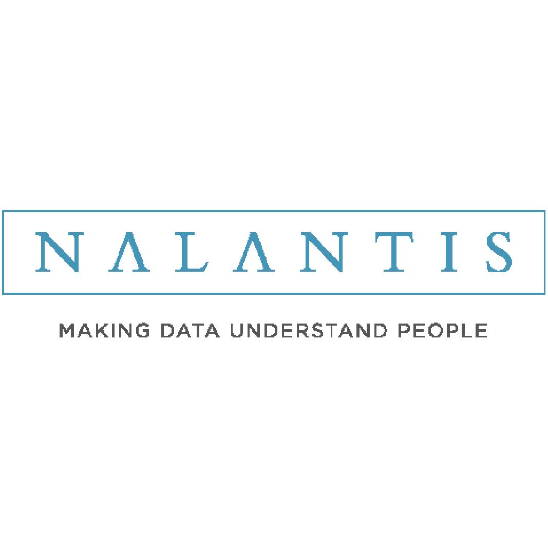 Nalantis