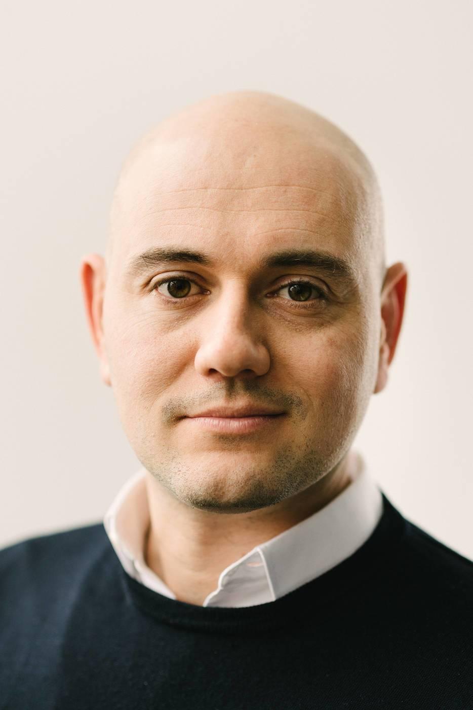 Jérémie Rosselli