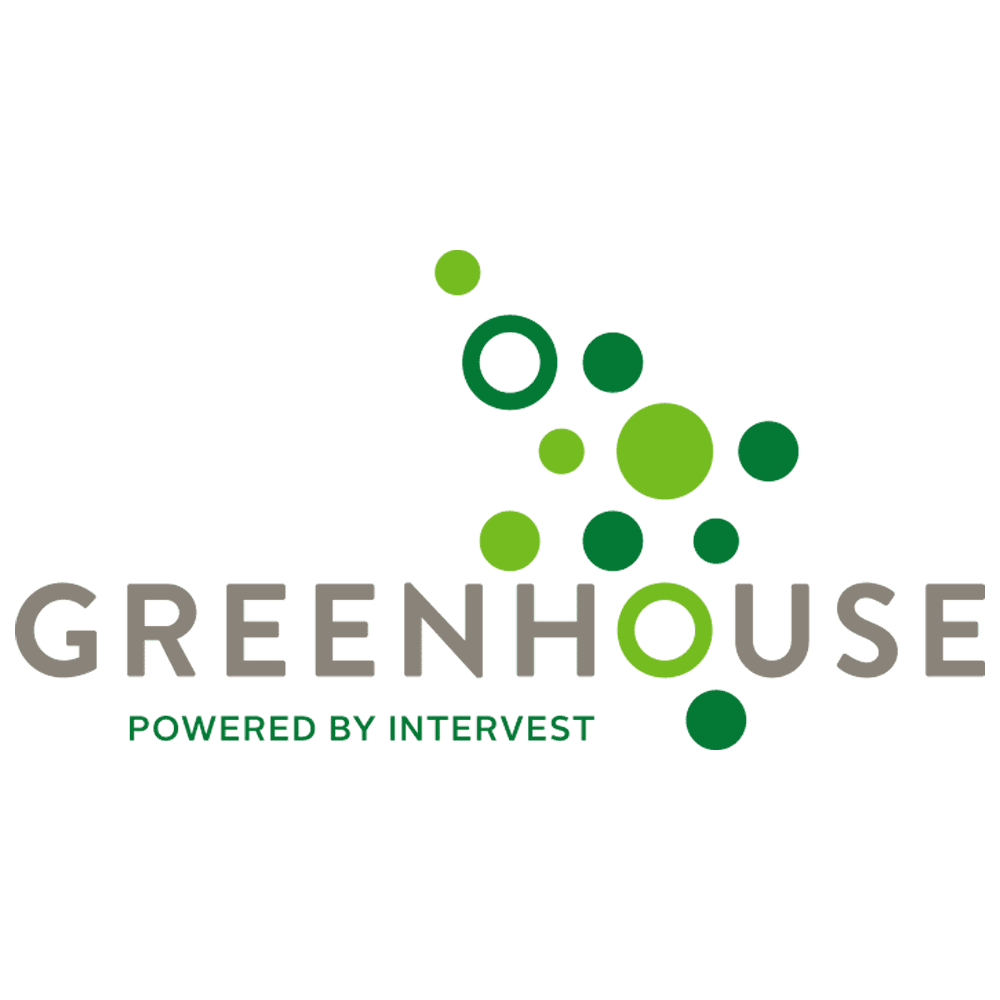 Greenhouse Offices