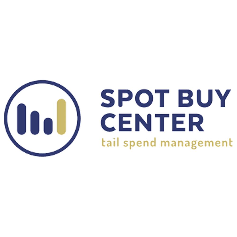 Spot Buy Center