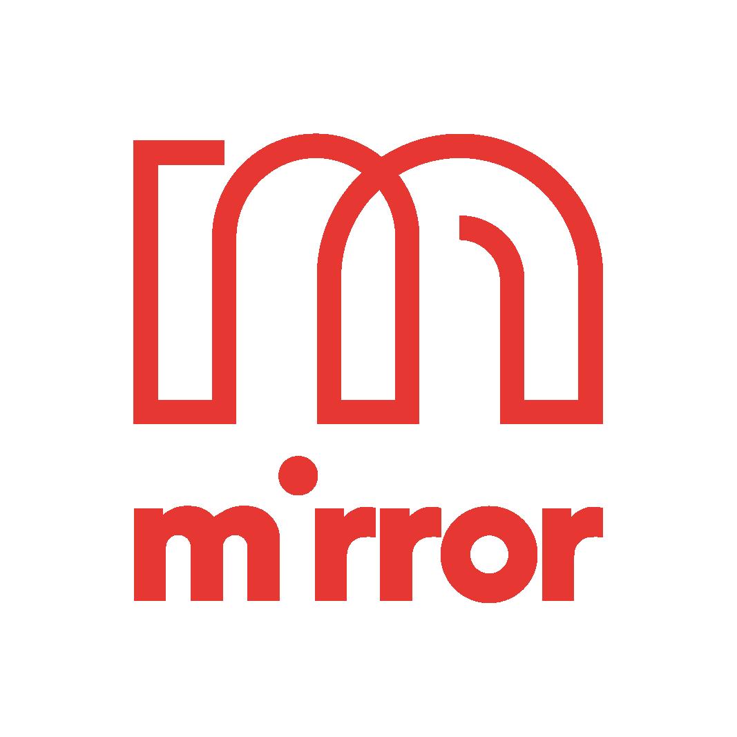 Mirror.do