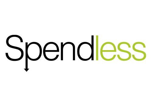 Spendless