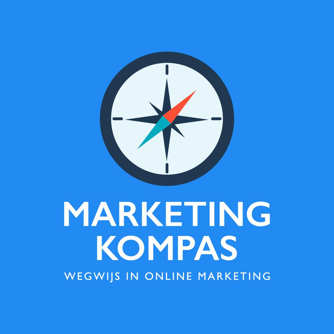 Marketingkompas
