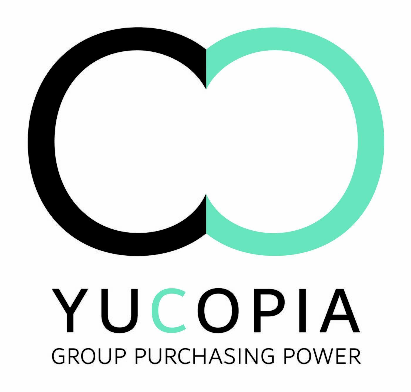 Yucopia