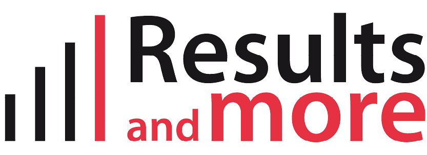 Results and More