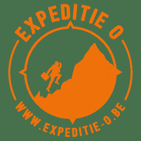 Expeditie O